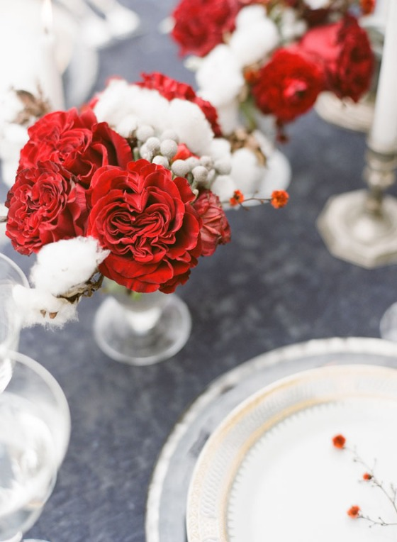 red-holiday-roses