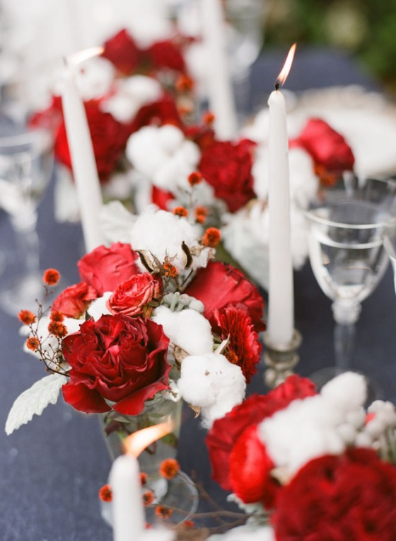 red-white-christmas-table-ideas