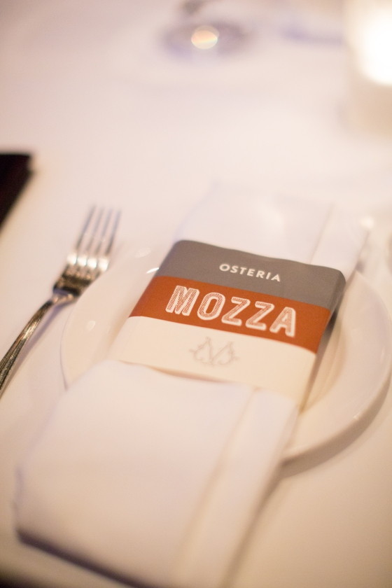 Mozza_Restaurant_Nancy_Silverton