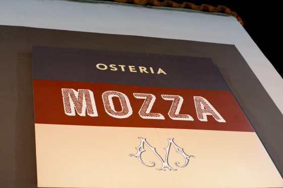 mozza_osteria_los_angeles