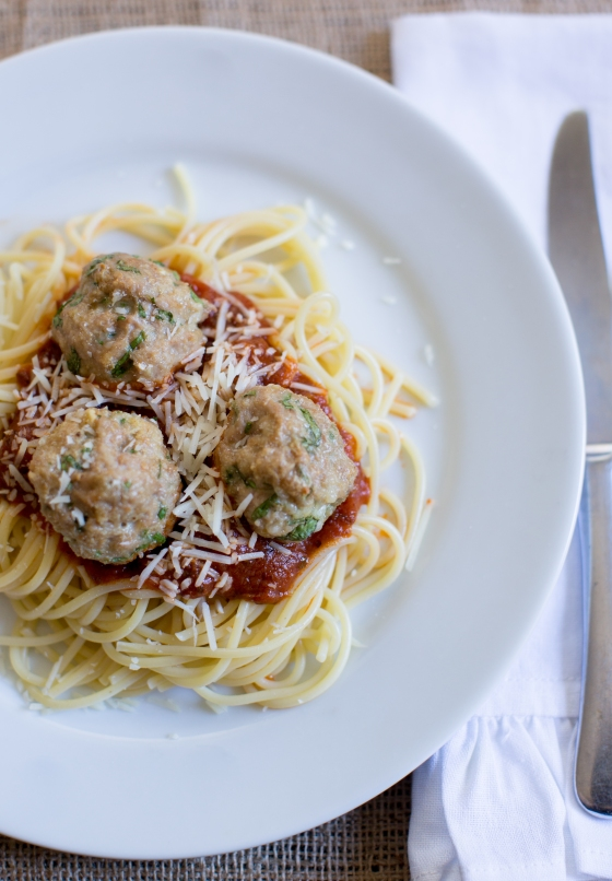 turkey_cilantro_meatballs