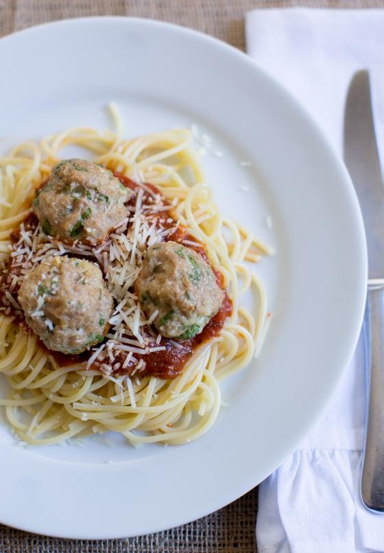turkey_cilantro_meatballs