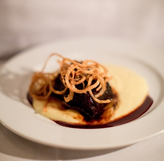 plow_angel_braised_short_rib