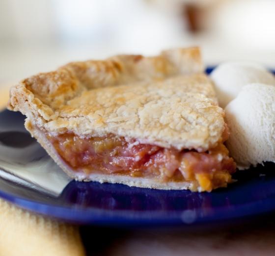 peach_pie