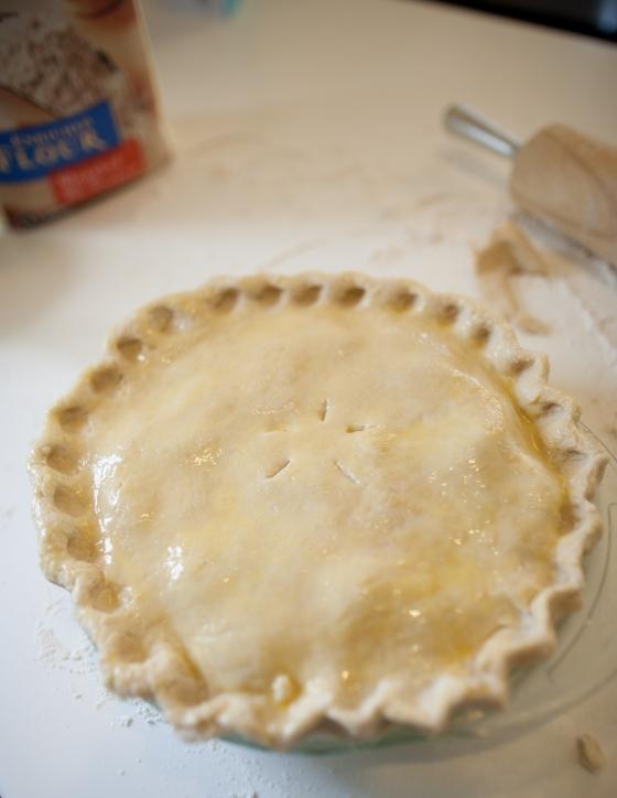 pre_baked_peach_pie