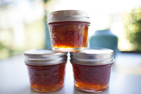 orange_marmalade