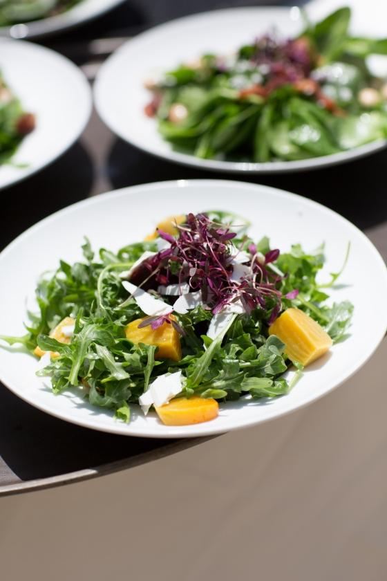 wild_arugula_beet_salad