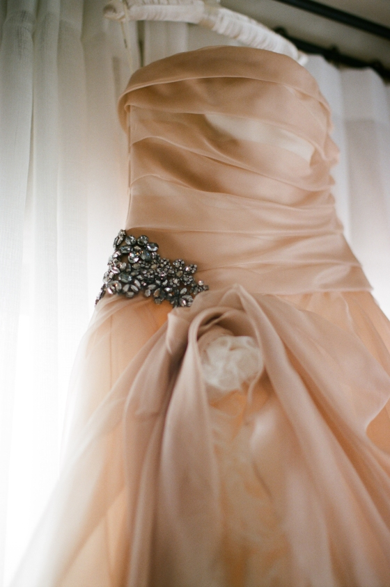 champagne_wedding_dress