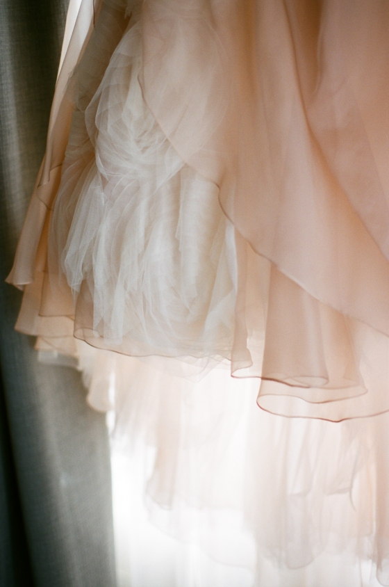 champagne_wedding_dress_ruffle