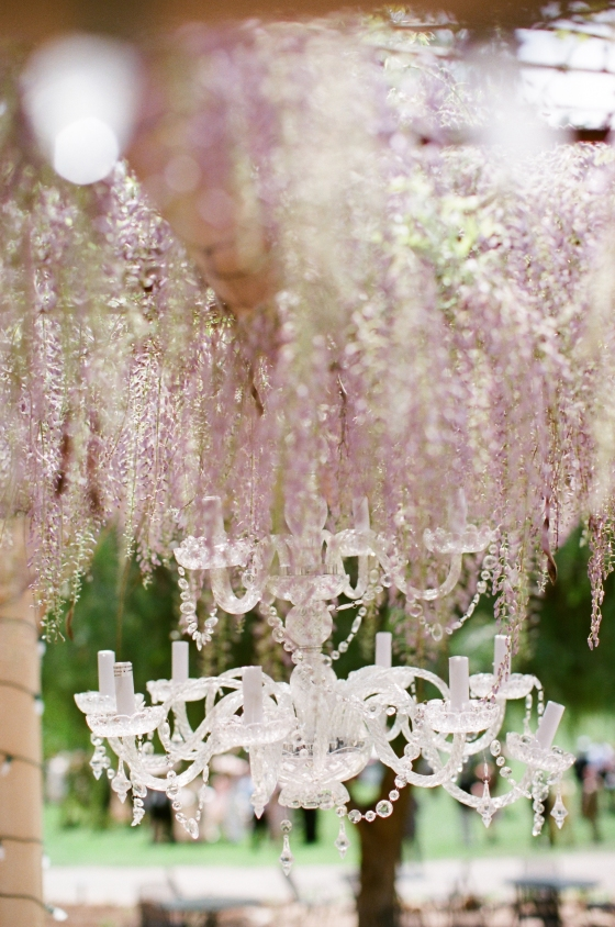 crystal_chandelier_wisteria
