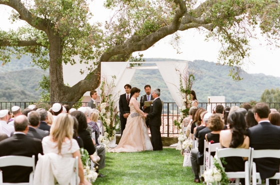 wedding_ceremony_hacienda_garden