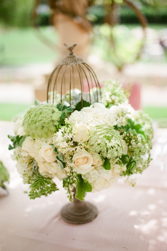 bird_cage_flower_arrangement