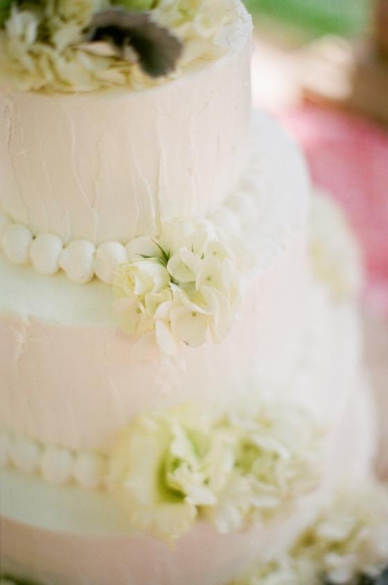 hydrangea_wedding_cake