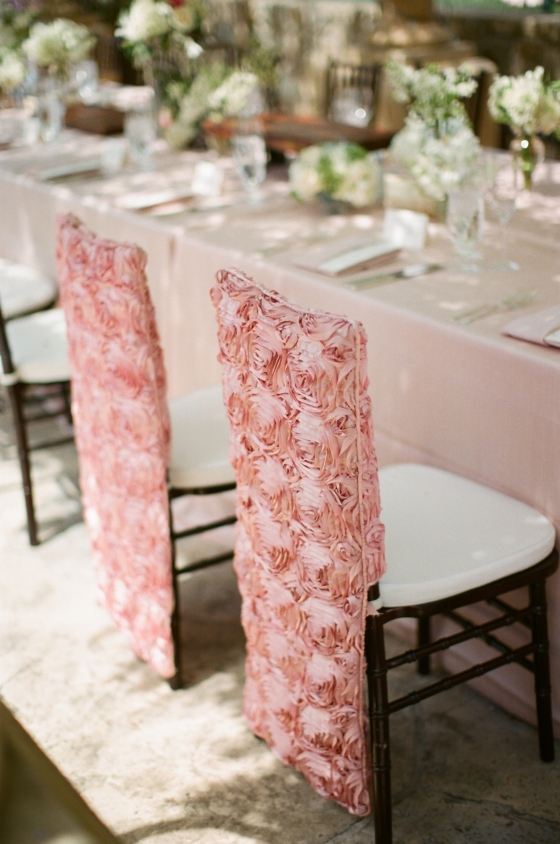 rosette_pink_chair_covers
