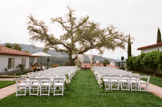 hacienda_garden_ojai_valley_inn_and_spa_ceremony