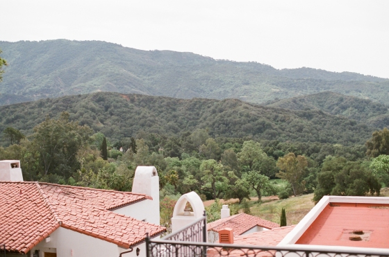 ojai_valley_inn_and_spa_mountain_view
