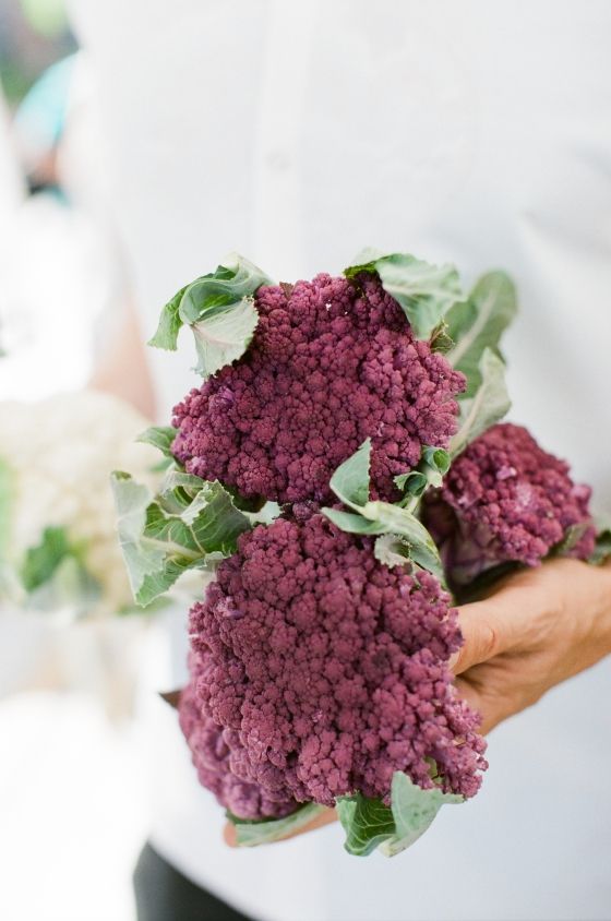 purple_cauliflower