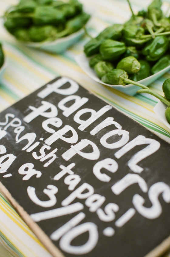 padron_pepper_sign