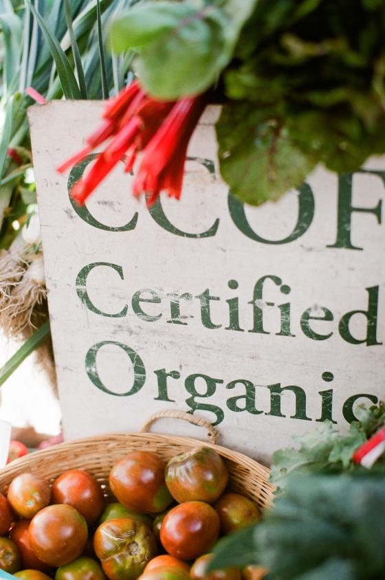 famers_market_organics