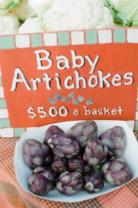 baby_artichokes_famers_market