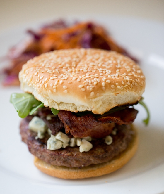 bacon_fig_gorgonzola_burger