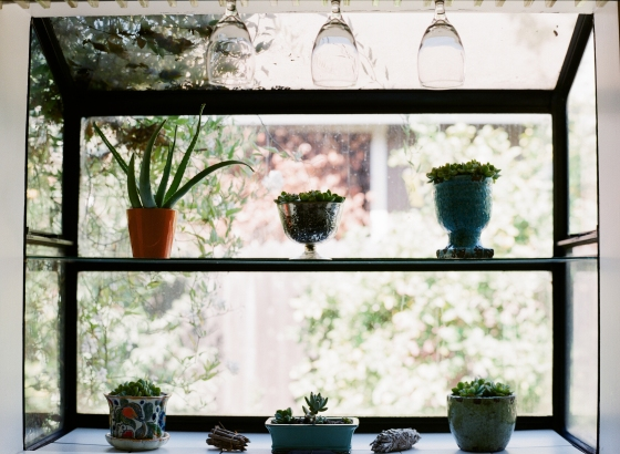 window_sill