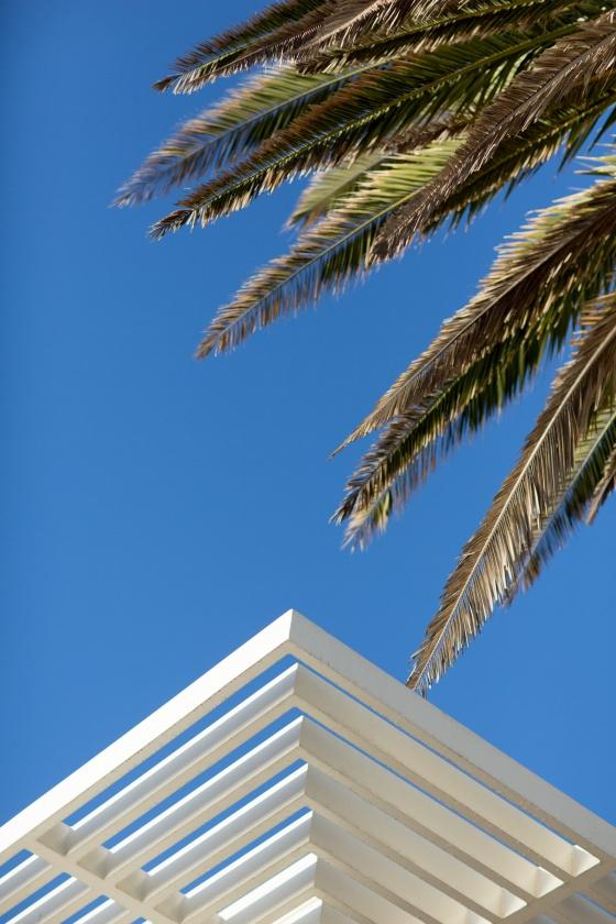 coral_casino_architecture