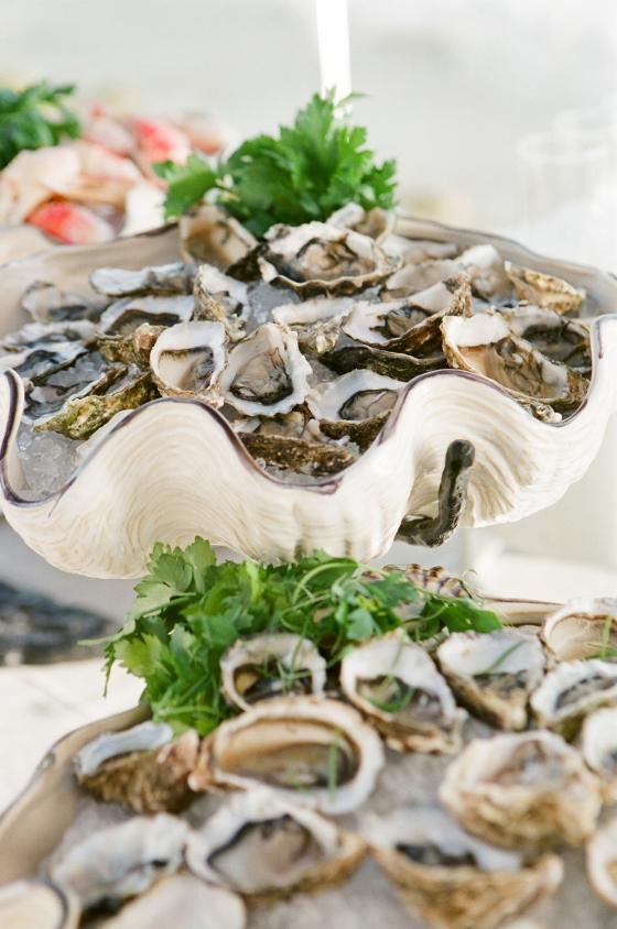 raw_oyster_bar