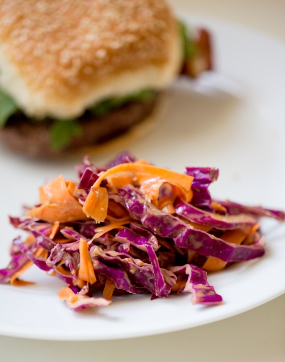 red_cabbage_slaw_balsamic