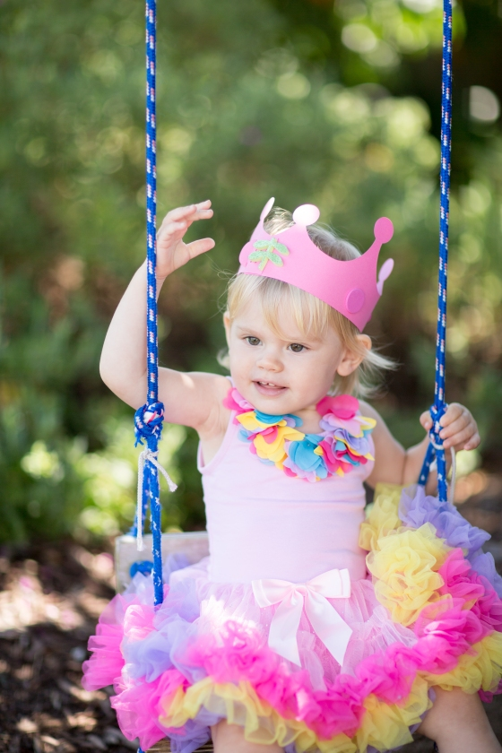 princess_party_guest_toddler