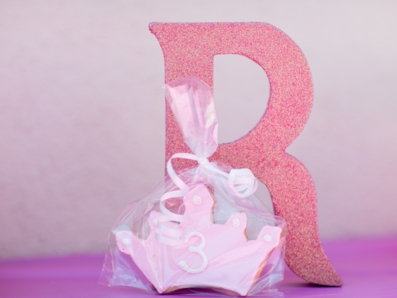 princess_crown_cookies_favors