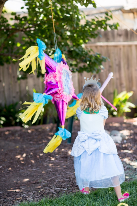 princess_party_pinata