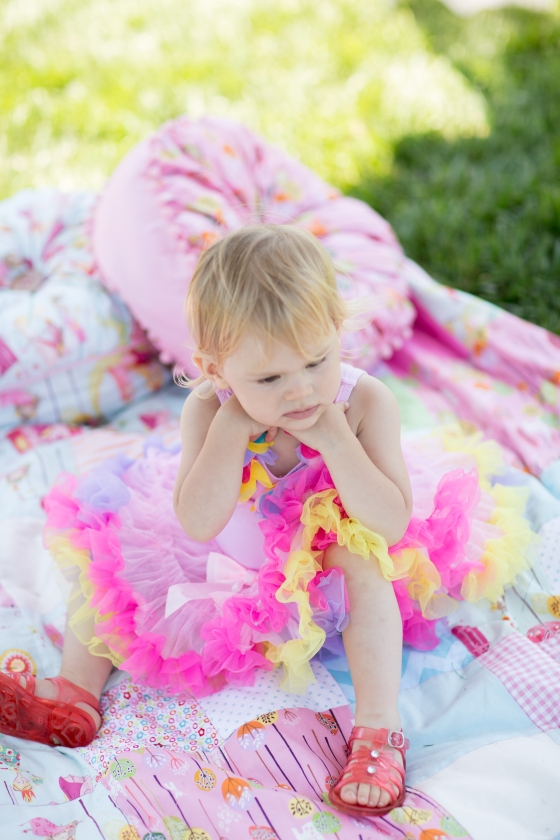 beautiful_toddler_princess