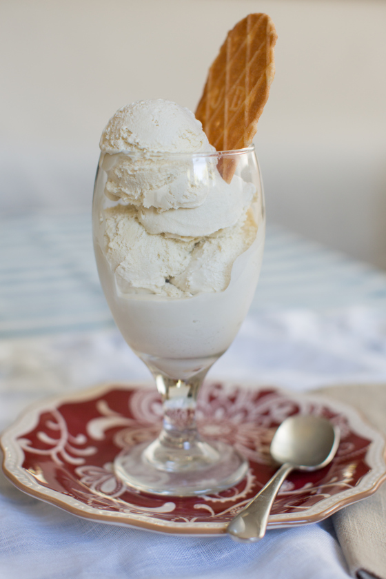 chamomile_ice_cream
