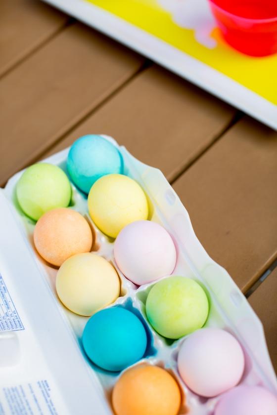 pastel_easter_eggs