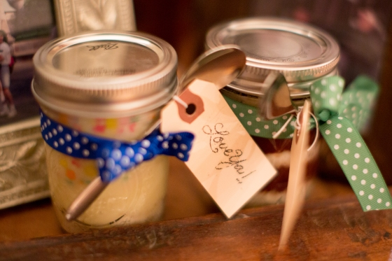 cupcake_in_a_jar_labeled