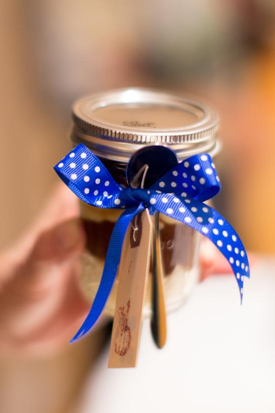 cupcake_in_a_jar