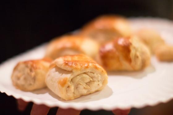 armenian_pastry